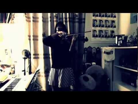 EXO - XOXO Full Album Medley (Piano + Violin Cover)