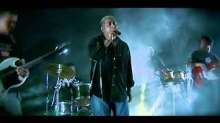 Dorja Khola Bari - Music Video - Jewel.f4v