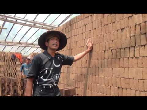 VIDEO KLIP VOCLANS TEMANGGUNG (AKU DUDU ROJO)