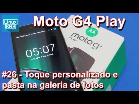 lenovo-moto-g4-play---toque-(mp3)-personalizado-e-pasta-na-galeria-de-fotos