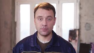 видео Клеевая ПВХ плитка Aquafloor