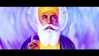Baba Nanak l Baljinder Jalalpuri l New Punjabi Dharmik Song 2018 l Anand Music