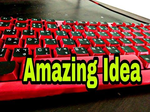how-to-custom-paint-your-personal-keyboard-by-mtk