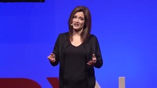 Active Kids, Active Minds | Kathleen Tullie | TEDxNatick