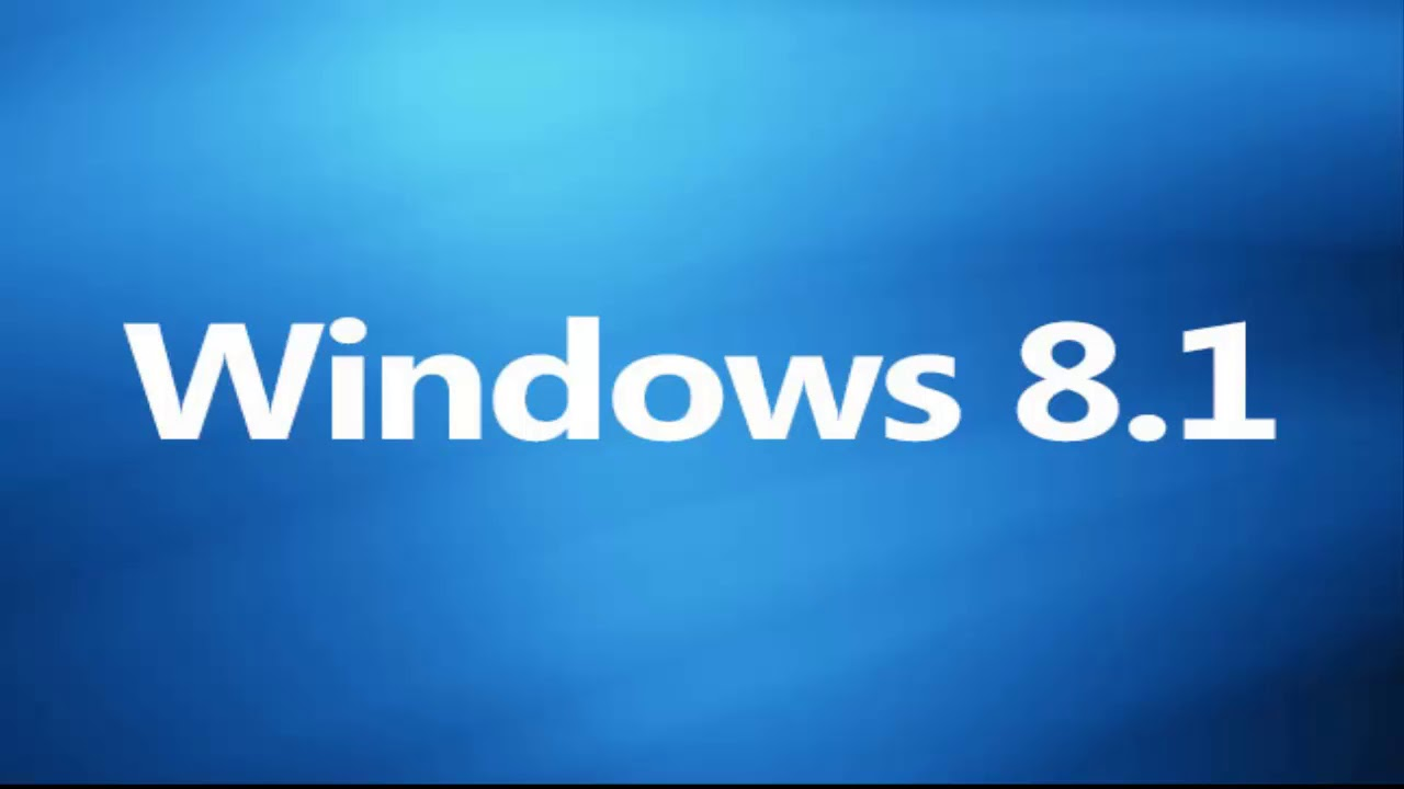 clave para activar windows 8.1 pro 32 bits
