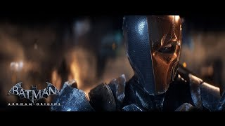 The Amazing Top 5: Video Game Official Cinematic Trailer of All Time (PC, PS4 & Xbox One) streaming