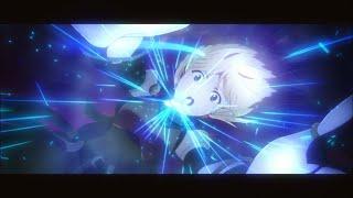 TAMAYA アニメCM 「託された想い篇」80秒 玉家質店 original animation cm full