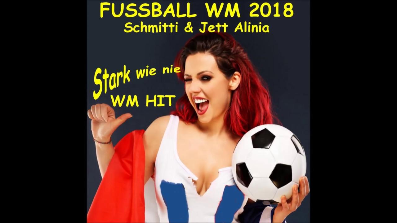 Fussball Em Hit 2020 Hits Soccer Em Song 2020 World Championship World Cup 2018