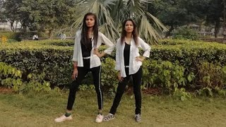 Mai yaar manana ni | Vaani kapoor | Dance Choreography | Avni Agarwal