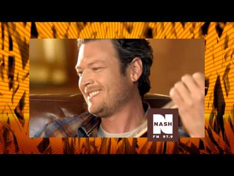 Nash-FM 97.9 - Erie's New Country Music Station A