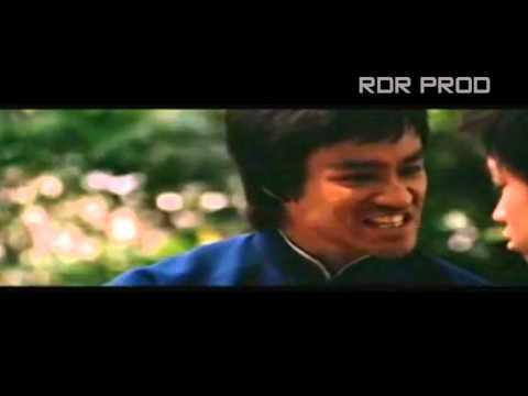 Bruce Lee 974 - Le Katamundi (parodie 974) RDR PROD