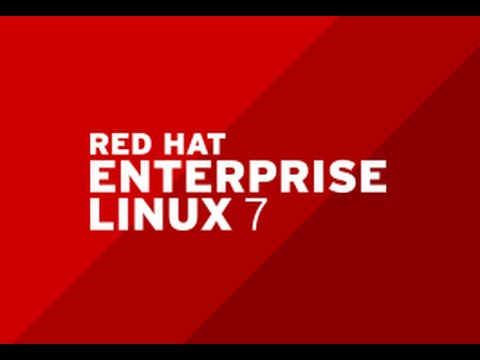 nfs export-Red Hat Enterprise Linux-14