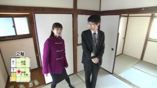 平成27年2月19日放送 江東区、中央区の話題をお送りしている日刊ベイネ...