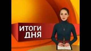Квест игра ТехноГид УрТК НИЯУ МИФИ (Заречный)(, 2016-03-01T06:11:16.000Z)
