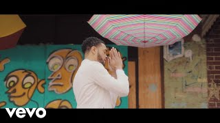 Смотреть клип Maejor, Yashua, Jeon - Nirvana