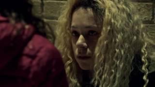 Orphan Black   Tatiana Maslany Best Moments