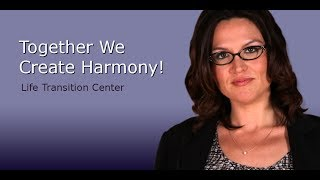 Sex Positive Therapy Services - Harmony us