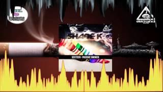 Shade k - Passive Smoker (Original Mix) mp3