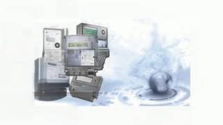 металоконструкції теплові реле аксесуари для модульних пристроїв модульні автоматичні вимикачі(, 2015-03-20T15:56:31.000Z)