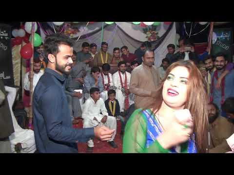 Nishana Daz Daz Wajda 2019 Sahiwal