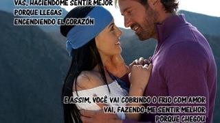 Video Un refugio para el amor / Alexandre Acha - Amor sincero (Letra e Tradução) download MP3, 3GP, MP4, WEBM, AVI, FLV September 2018