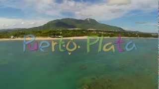 Карибские острова(, 2015-10-26T22:07:24.000Z)