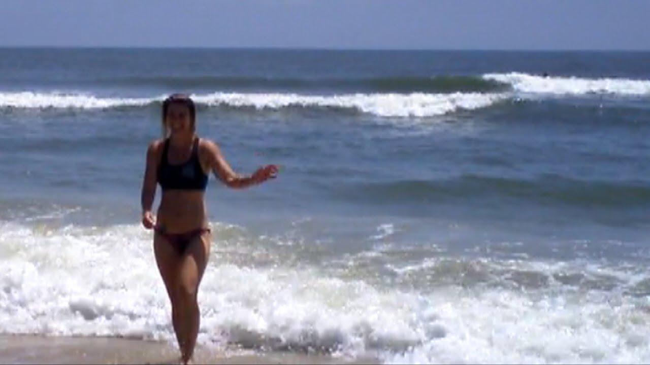 Vilano Beach Iniums The Best Beaches In World