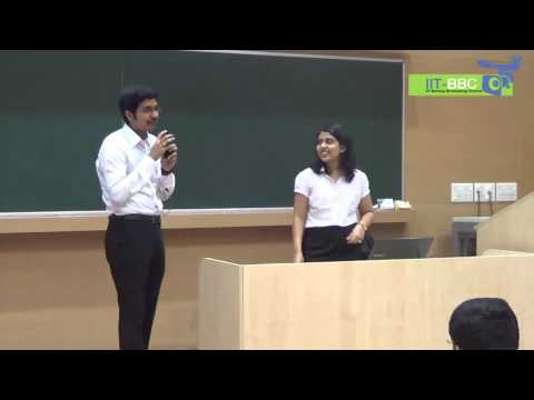 Part 3: Banking and Finance Internships