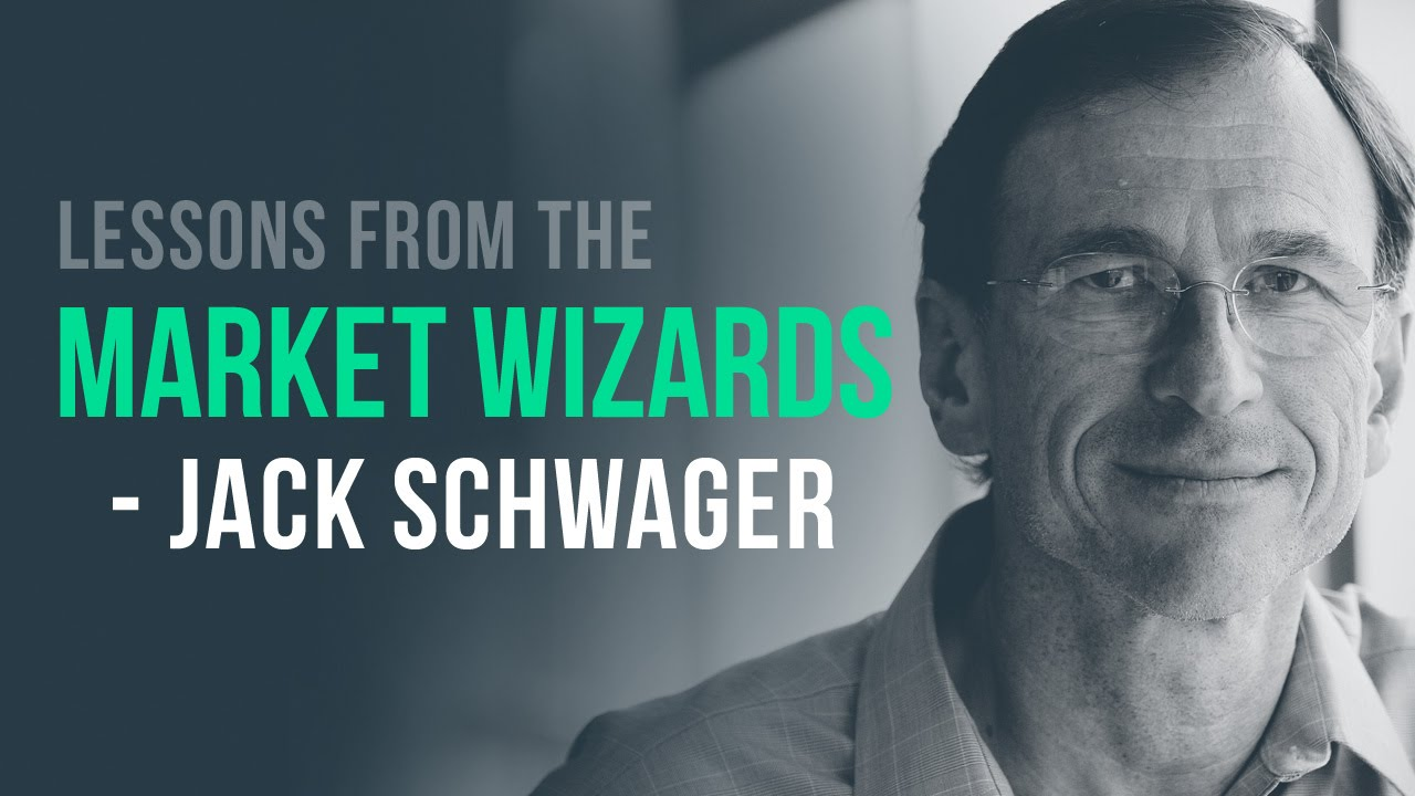 Free download] pdf the new market wizards: conversations with americ….