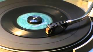 040a - Un tout petit pantin (Paul Mauriat)
