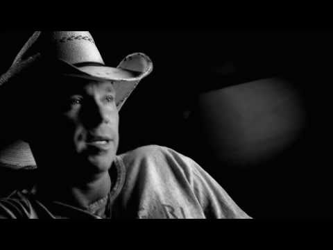 "Kenny Chesney - Interview - ""Reality"" Thumbnail image"
