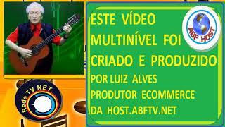 Baixar LUIZ ALVES  NA  TV///DEPUTADO  GIANNAZI