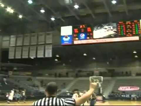 Panier de basketball en or de 20 metres youtube - Panier de basket junior ...