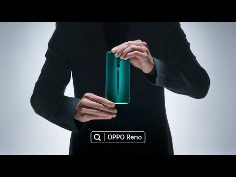oppo-reno-series-indonesia-|-smooth-and-sleek-design