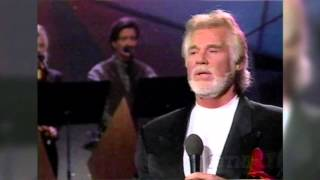 Watch Kenny Rogers Its The Messiah video