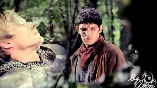 Merlin - War