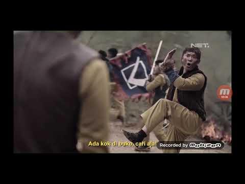 Download Iklan iLotte.com - Kinokuniya 15s (2019)