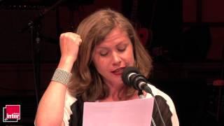 Bretagne, Goncourt et psychanalyse - La chronique d'Océanerosemarie