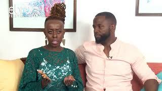 John Allan Namu & Sheena Makena's Love Story (Part 2)