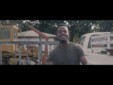 C-Scripture - Home & Not Here (Official Video)
