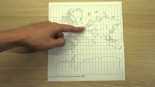 Mapas! (with subtitles)