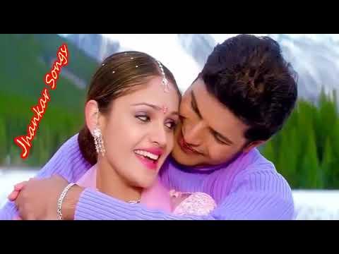 tumhare-siva-kuch-na-chahat-jhankar-tum-bin-2001-anuradha-paudwal-&-udit-narayan480p