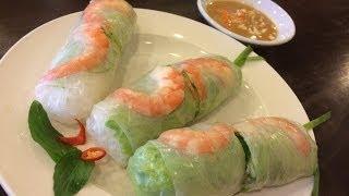 Ba Noi's Vietnamese Restaurant East Capitol Drive Mandaluyong By Hourphilippines.com