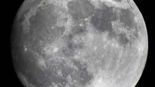 Luckenbach Moon Texas Hondo Crouch