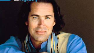 Watch Dan Fogelberg Heart Hotels video