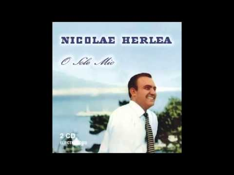 Nicolae Herlea - Canțonete CD1