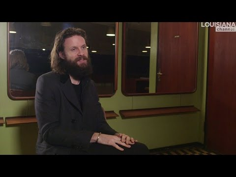Father John Misty Interview: Elements of Misdirection
