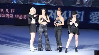 free mp3 songs download - 4k 190515 mamamoo mp3 - Free
