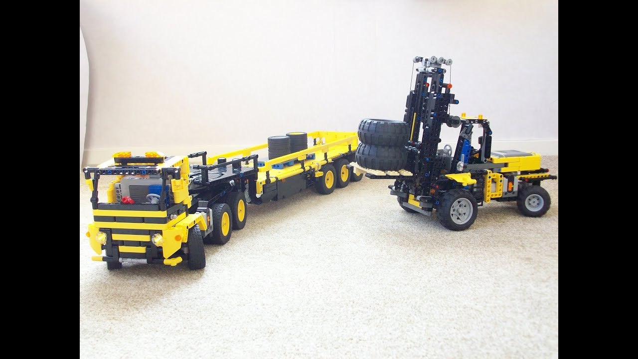 rc semi truck sale with Watch on 15230 moreover MAN TGS Kit 4 Axle Halfpipe Tipper additionally Watch further uniqueautogear   unique trucks image gd imagegd big inside additionally PB 8000 V2.