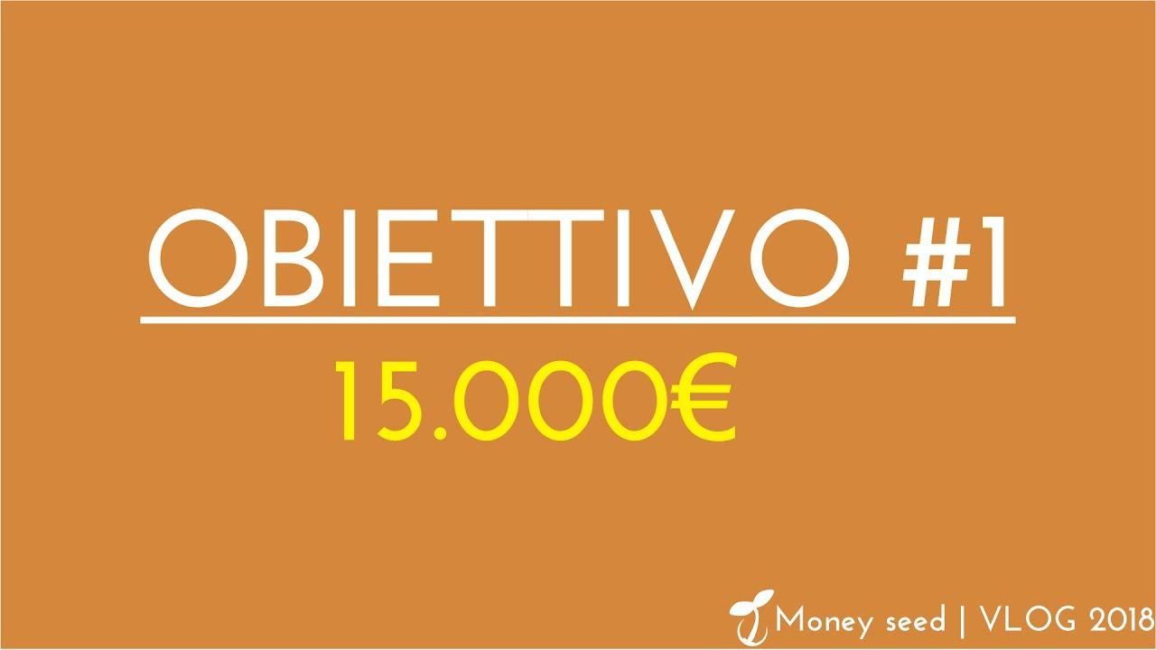 valutakurs live